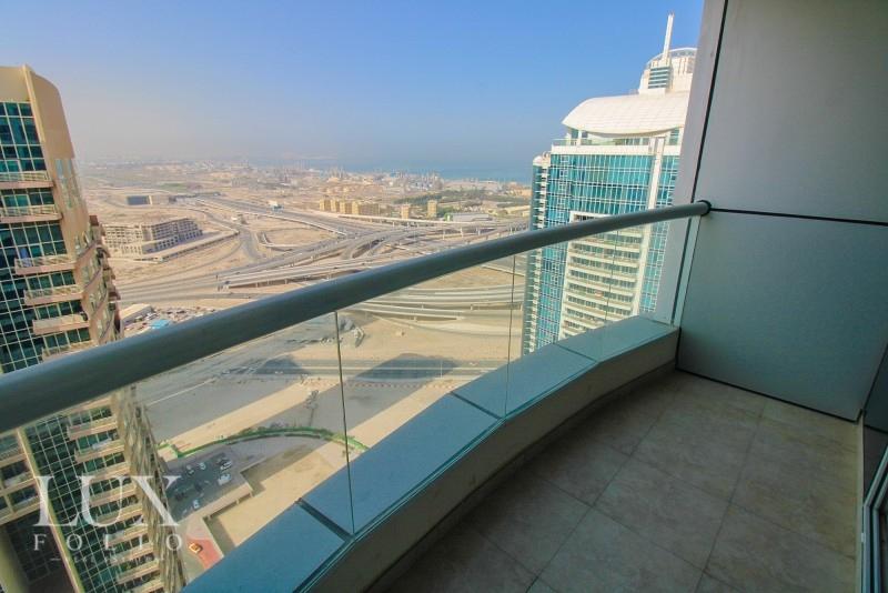 Preatoni Tower, Jumeirah Lake Towers, Dubai image 0