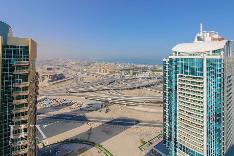 Preatoni Tower, Jumeirah Lake Towers, Dubai image 12