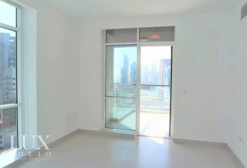Vezul Residence, Business Bay, Dubai image 1