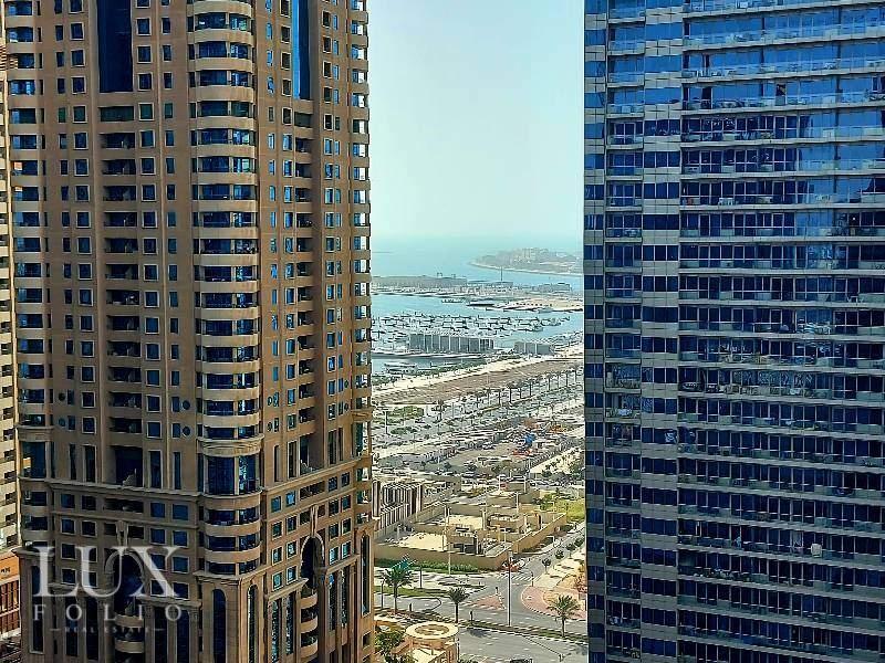Marina Arcade, Dubai Marina, Dubai image 3