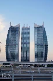 Armada 1, Jumeirah Lake Towers, Dubai image 7