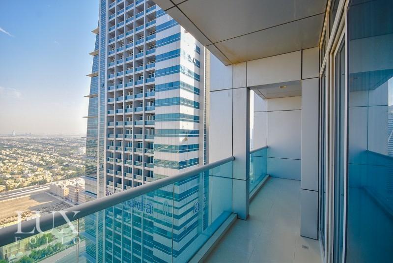 Armada 1, Jumeirah Lake Towers, Dubai image 3