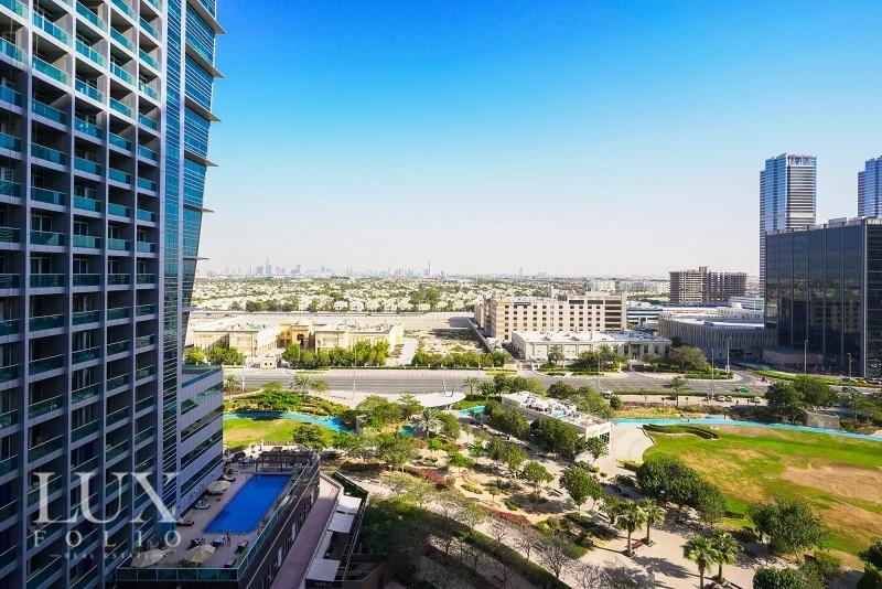 Armada 1, Jumeirah Lake Towers, Dubai image 9