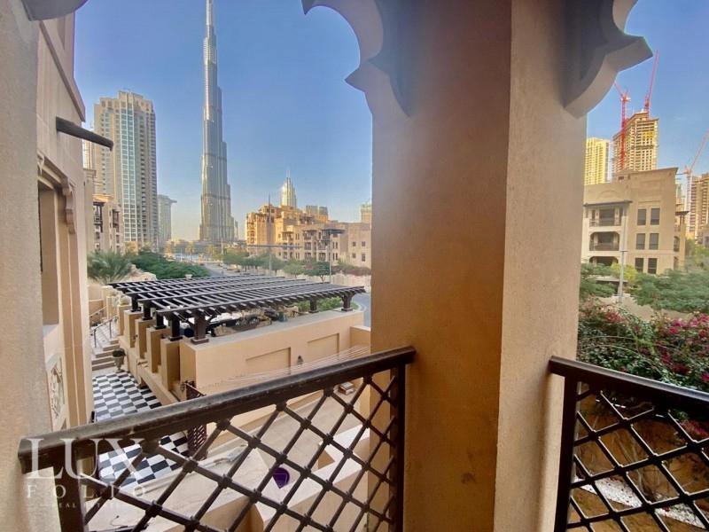 Miska 1, Old Town, Dubai image 11