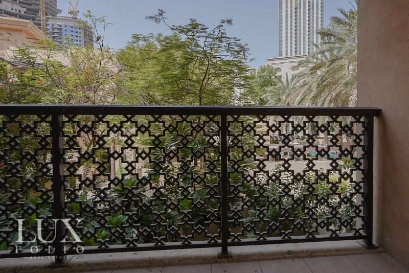 Kamoon 1, Old Town, Dubai image 17