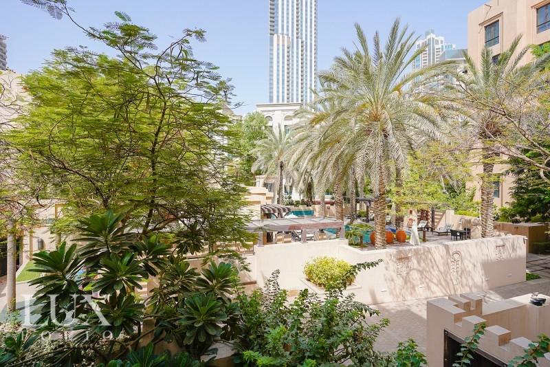 Kamoon 1, Old Town, Dubai image 19