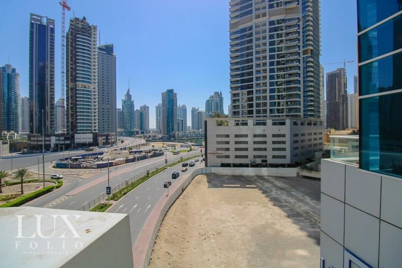Botanica, Dubai Marina, Dubai image 15