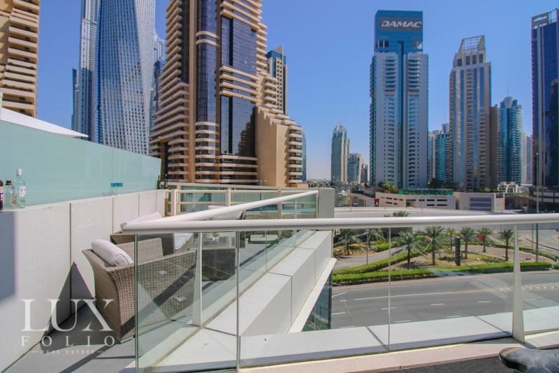 Botanica, Dubai Marina, Dubai image 9