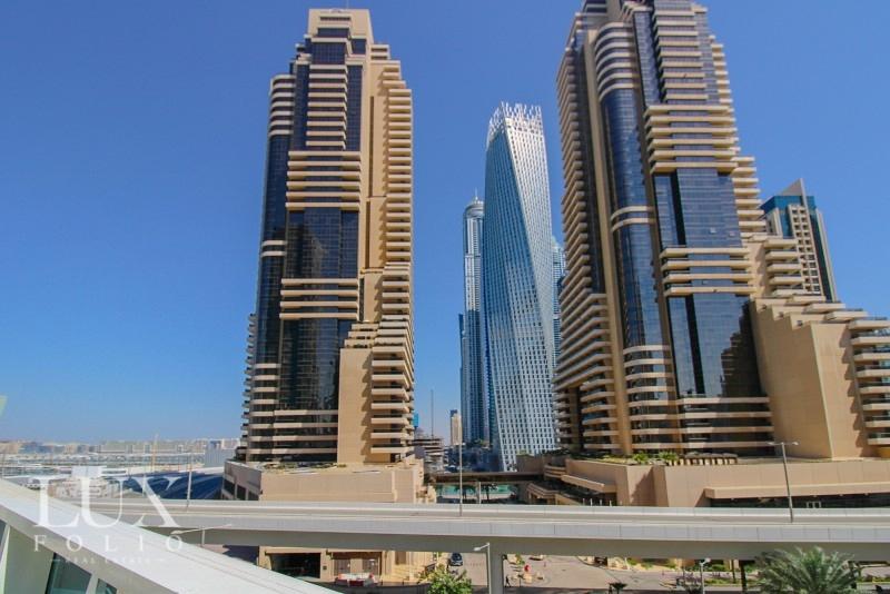 Botanica, Dubai Marina, Dubai image 11