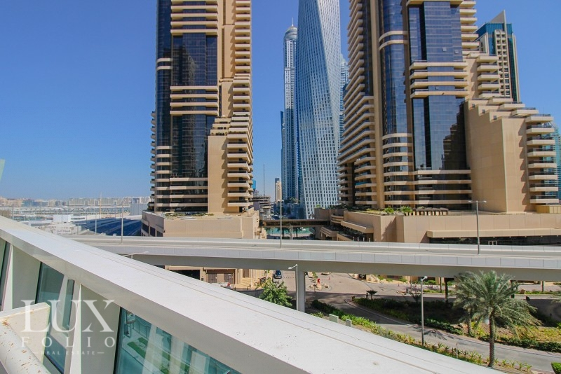 Botanica, Dubai Marina, Dubai image 14