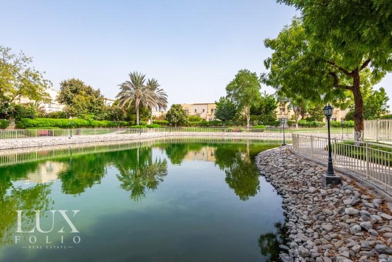 Springs 5, Springs, Dubai image 10
