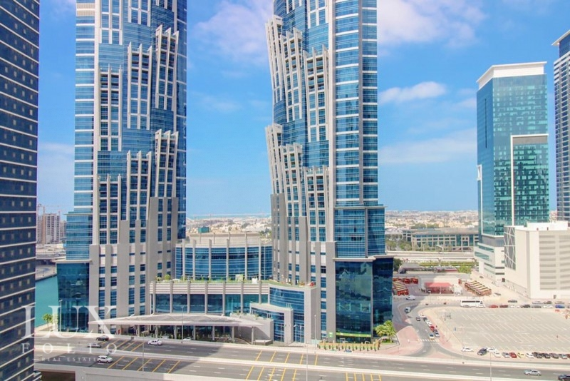 Merano Tower, Business Bay, Dubai image 15