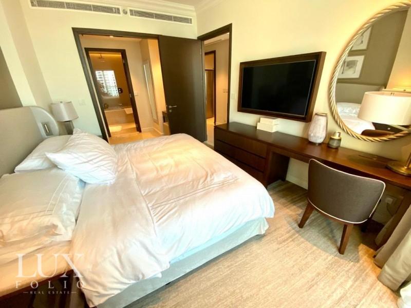 The Address Residence Fountain Views 2, Downtown Dubai, Dubai image 13