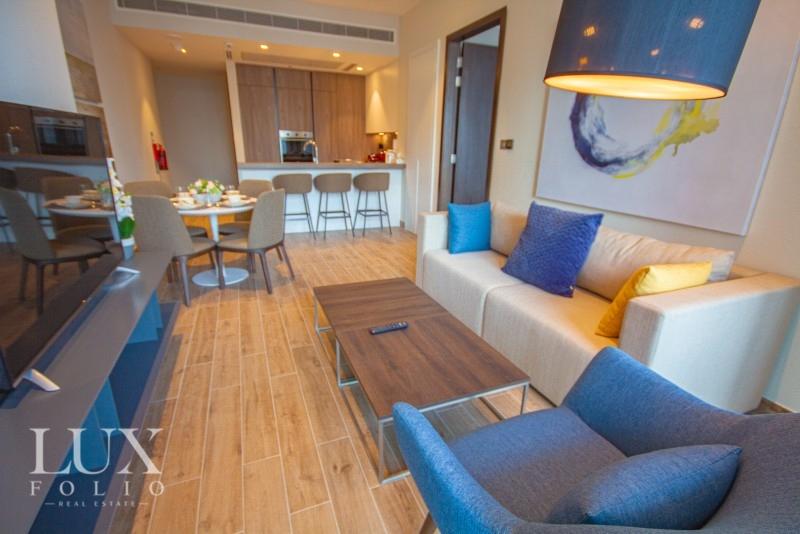 Jumeirah Living Marina Gate, Dubai Marina, Dubai image 7