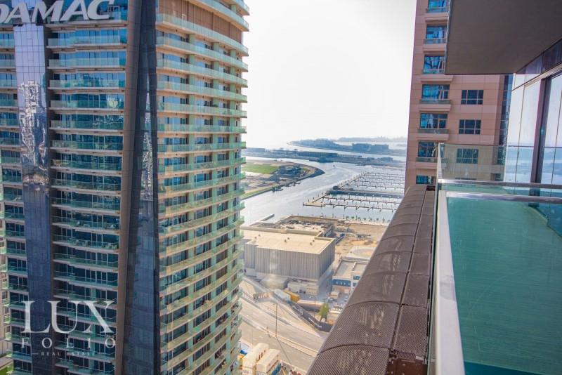 Jumeirah Living Marina Gate, Dubai Marina, Dubai image 13