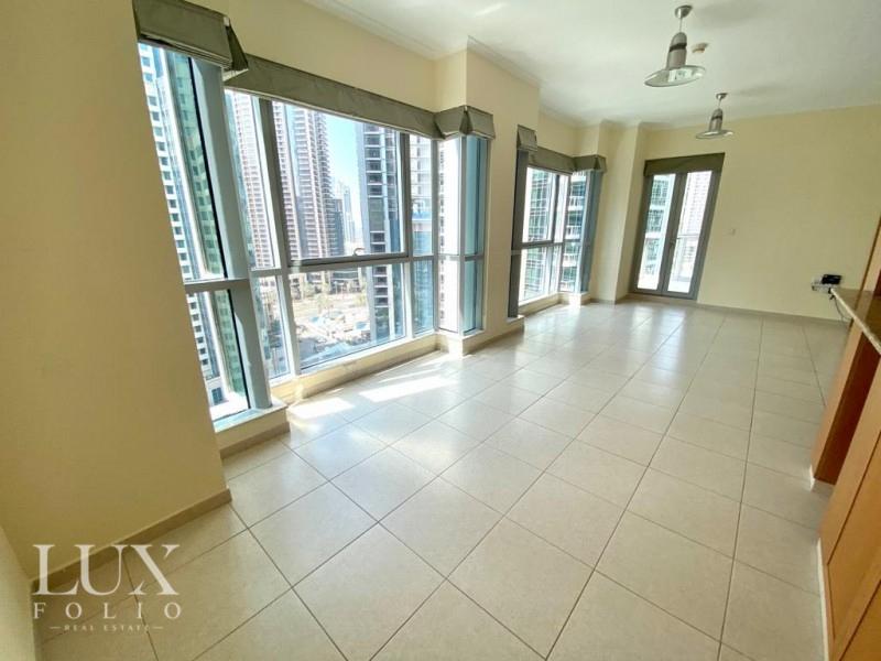 Burj Residence 3, Downtown Dubai, Dubai image 1
