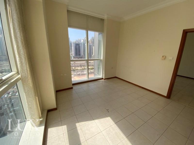 Mag 214, Jumeirah Lake Towers, Dubai image 1