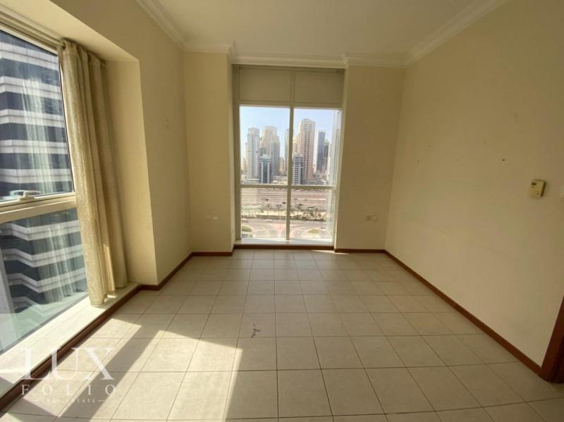 Mag 214, Jumeirah Lake Towers, Dubai image 0