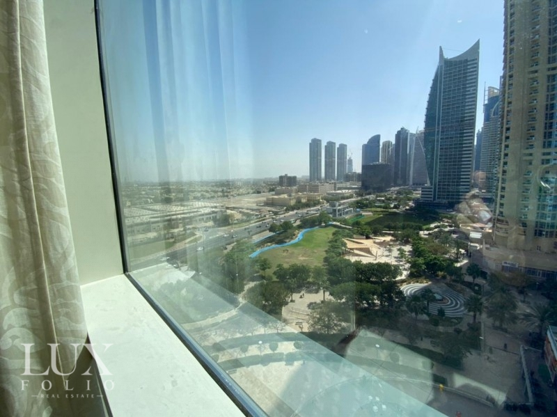 Mag 214, Jumeirah Lake Towers, Dubai image 8