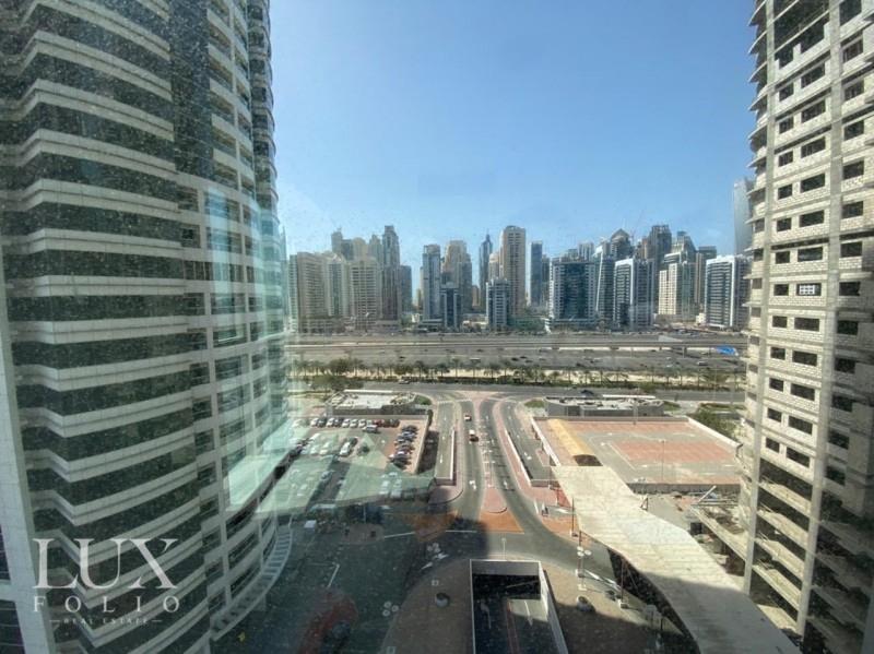 Mag 214, Jumeirah Lake Towers, Dubai image 9
