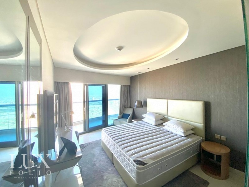 Damac Towers, Business Bay, Dubai image 8
