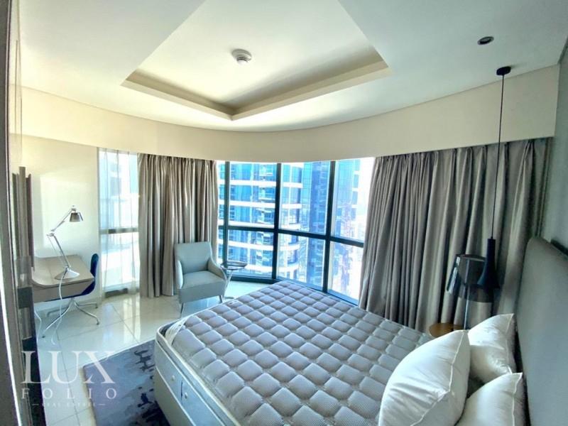 Damac Towers, Business Bay, Dubai image 11