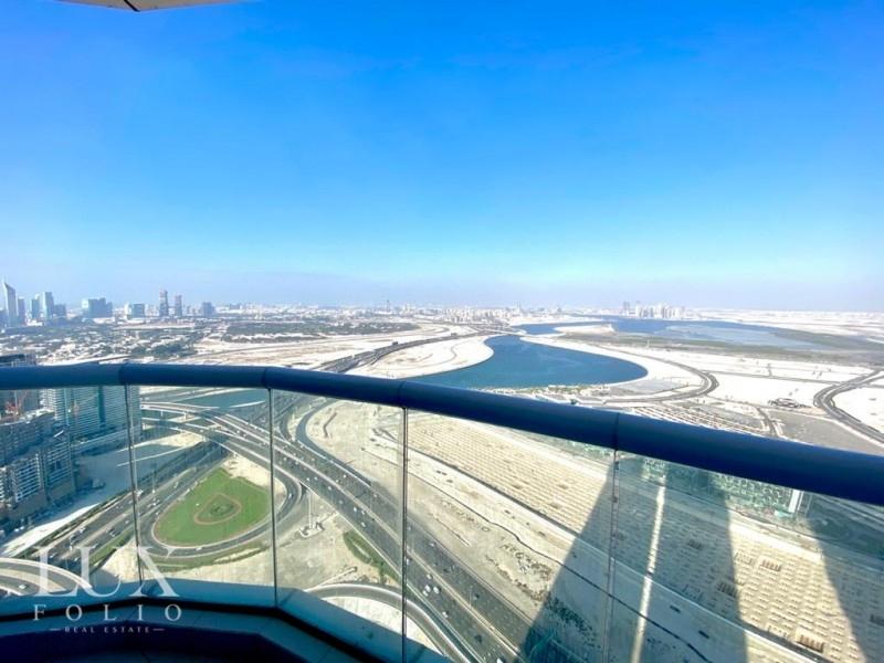 Damac Towers, Business Bay, Dubai image 7