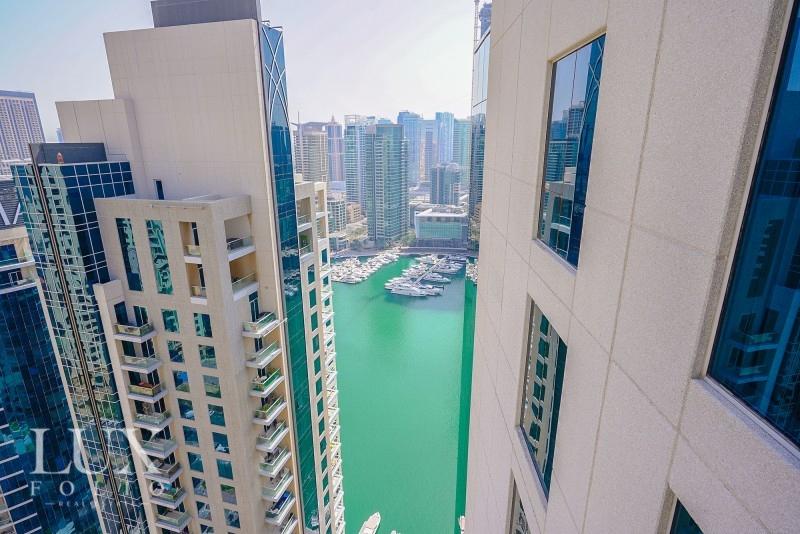 Shemara Tower, Dubai Marina, Dubai image 21