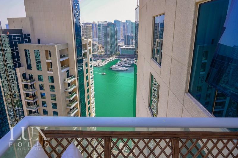 Shemara Tower, Dubai Marina, Dubai image 16
