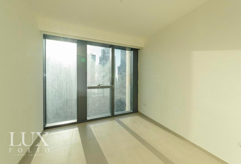 Boulevard Heights Tower 1, Downtown Dubai, Dubai image 5