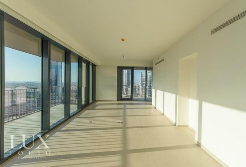 Boulevard Heights Tower 1, Downtown Dubai, Dubai image 2