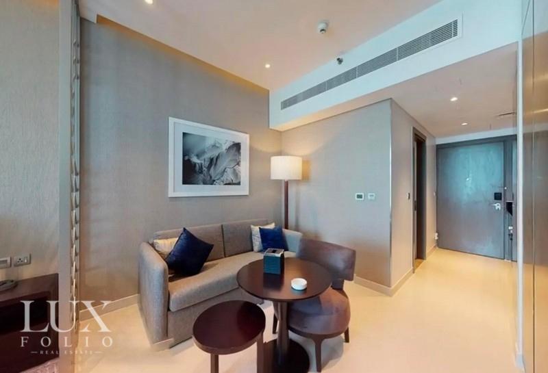 DAMAC Maison Prive, Business Bay, Dubai image 8
