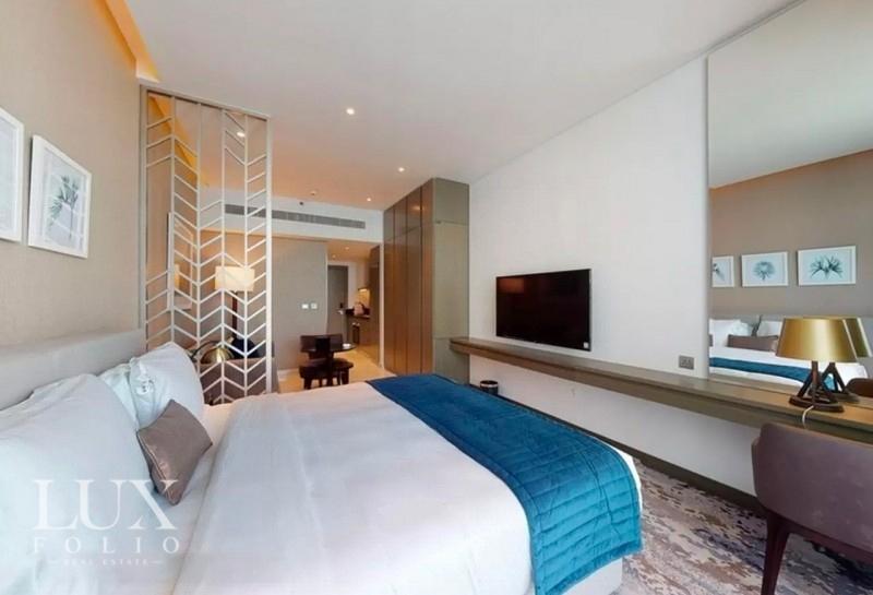 DAMAC Maison Prive, Business Bay, Dubai image 0