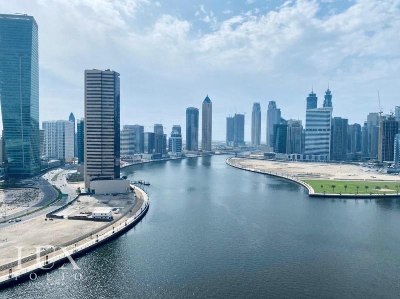 DAMAC Maison Prive, Business Bay, Dubai image 10