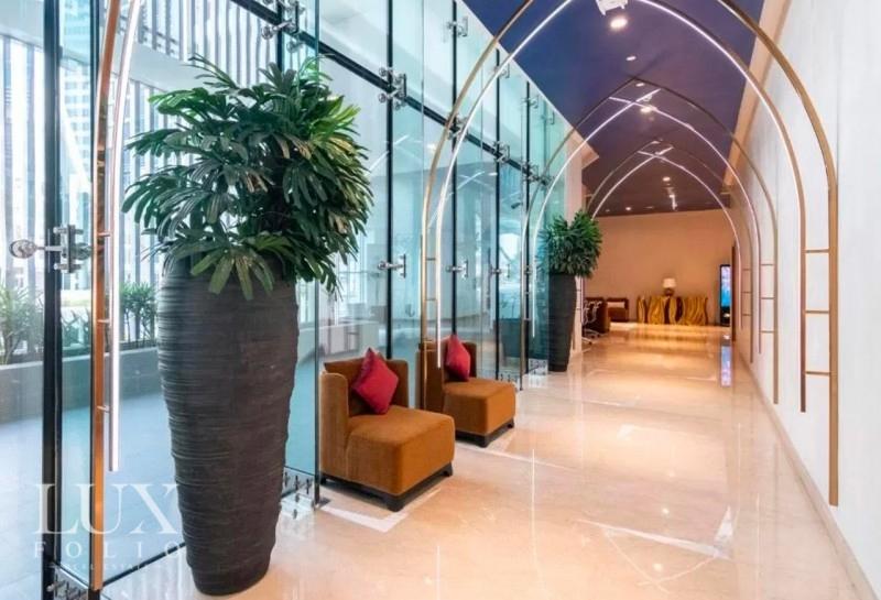 DAMAC Maison Prive, Business Bay, Dubai image 13