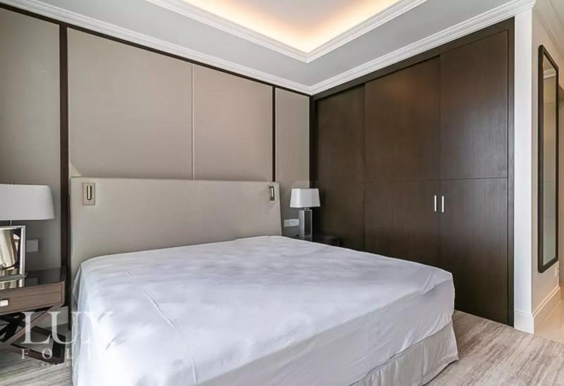 The Address Residence Fountain Views 3, Downtown Dubai, Dubai image 4
