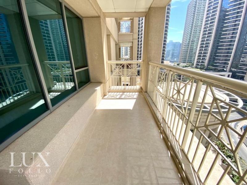 29 Boulevard Tower 1, Downtown Dubai, Dubai image 3