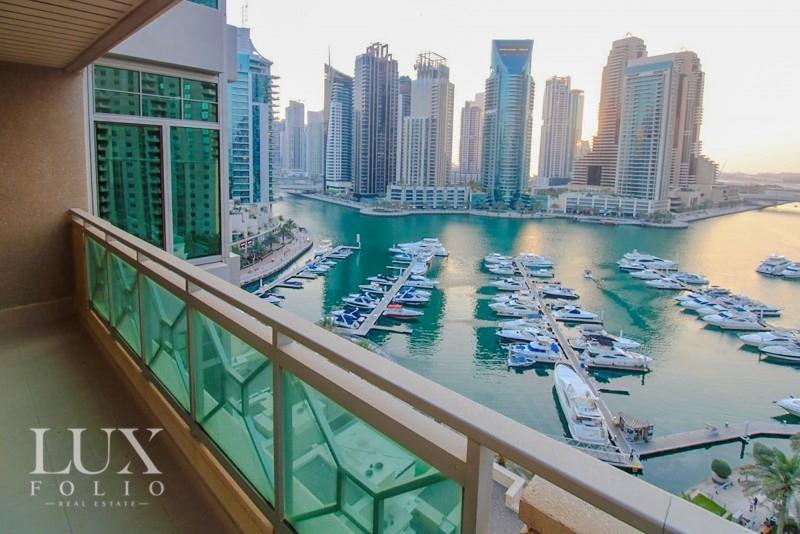Al Fairooz Tower, Dubai Marina, Dubai image 13