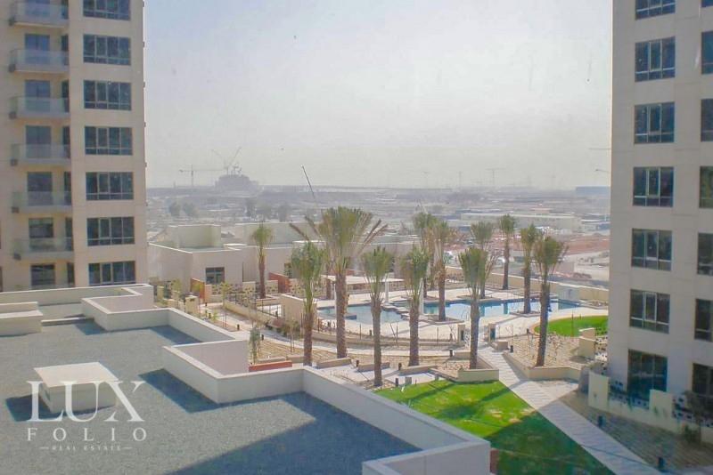 South Ridge 4, Downtown Dubai, Dubai image 11