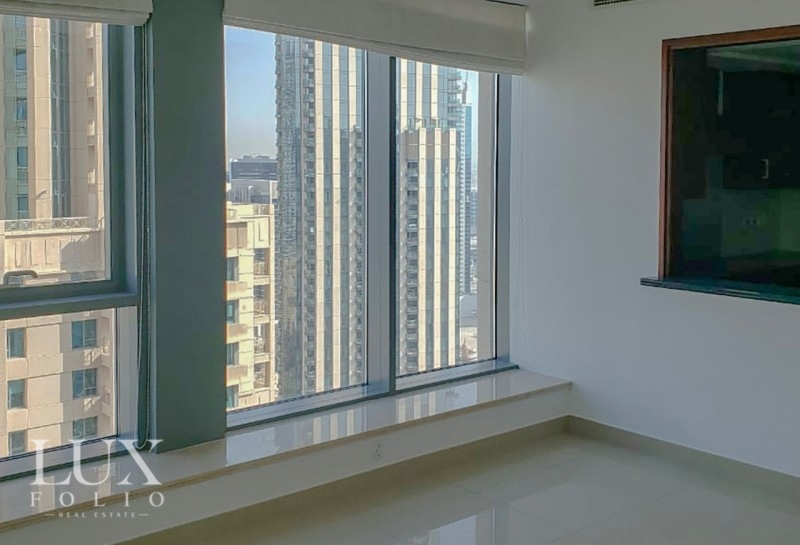 29 Boulevard Tower 1, Downtown Dubai, Dubai image 8