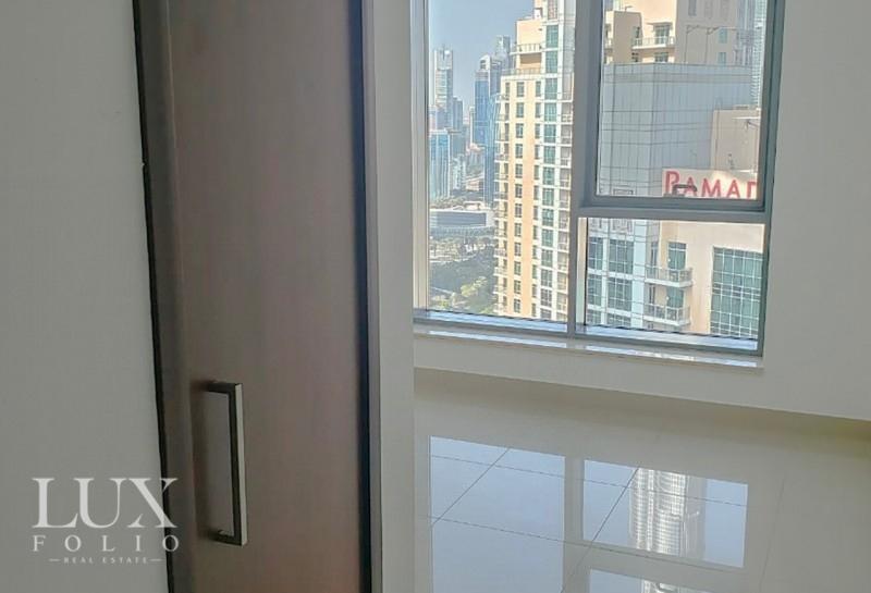 29 Boulevard Tower 1, Downtown Dubai, Dubai image 9