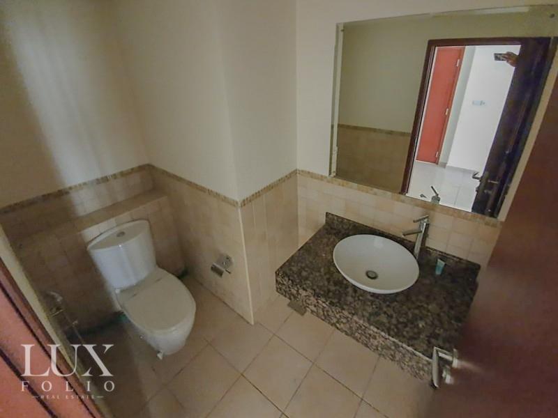 Sadaf 1, JBR, Dubai image 15