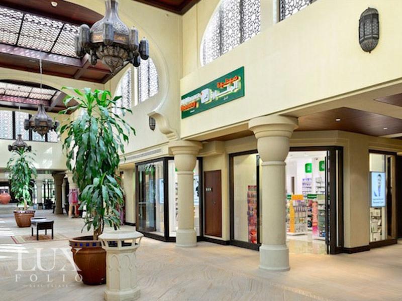 Kamoon 1, Old Town, Dubai image 6