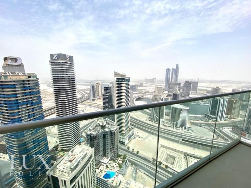 The Address Residence Fountain Views 1, Downtown Dubai, Dubai image 15
