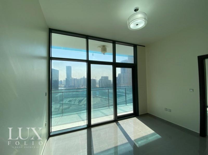 Merano Tower, Business Bay, Dubai image 5