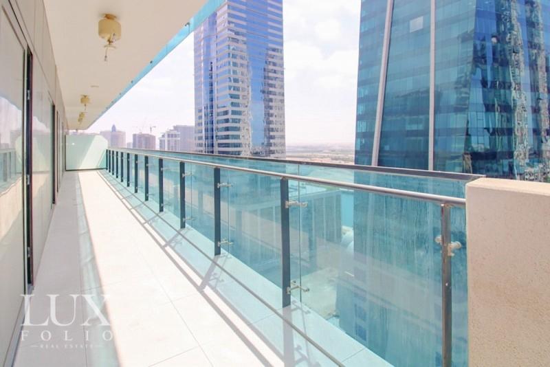 Merano Tower, Business Bay, Dubai image 6