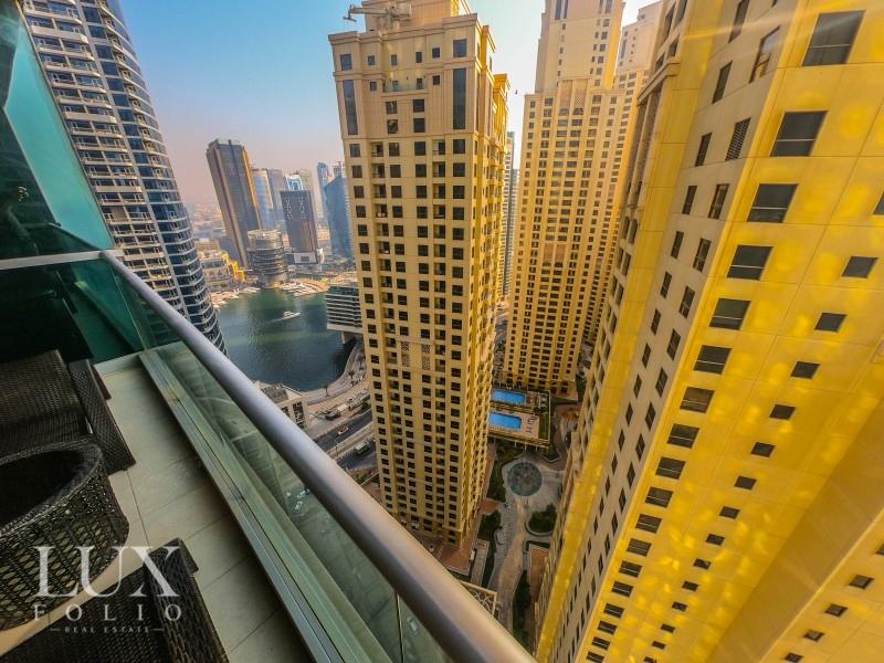 Al Fattan 2, Dubai Marina, Dubai image 6