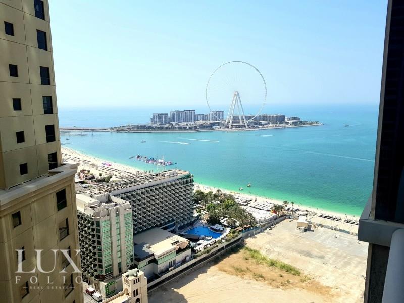 Al Fattan 2, Dubai Marina, Dubai image 0
