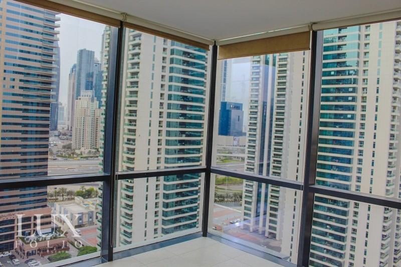 Goldcrest Views, Jumeirah Lake Towers, Dubai image 7