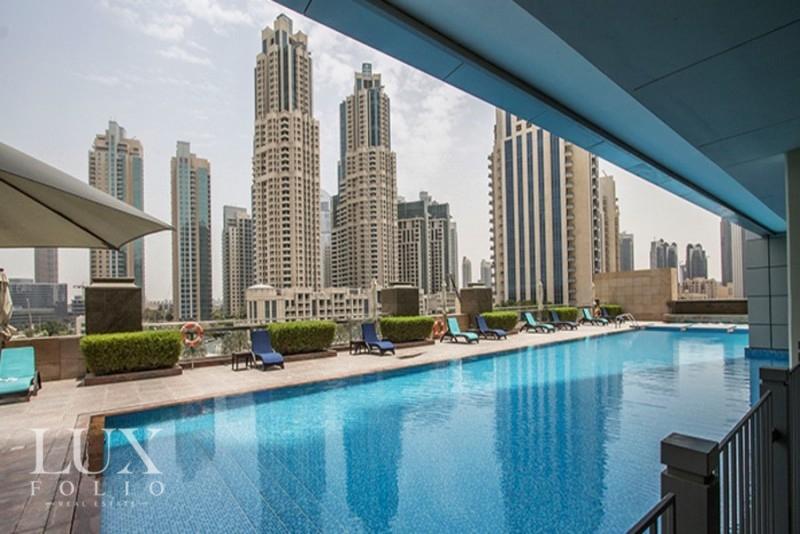 8 Boulevard Walk, Downtown Dubai, Dubai image 4